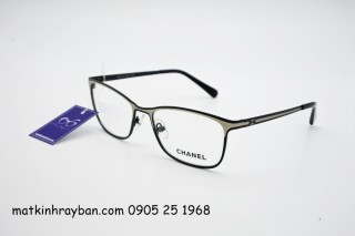 Gọng Chanel Ms1